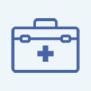 Aconselhamento Farmacêutico - Farmácia Lúcio - Melhor Farmácia de Armamar - 100 anos a cuidar da sua saúde - Nós ajudámos a viver uma vida saudável! - Arnaldo Lúcio - WebDesign