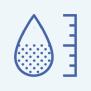 Medição de Colesterol Total - Farmácia Lúcio - Melhor Farmácia de Armamar - 100 anos a cuidar da sua saúde - Nós ajudámos a viver uma vida saudável! - Arnaldo Lúcio - WebDesign