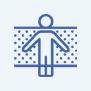 Medição de Peso, Altura e Índice de Massa Corporal (IMC) - Farmácia Lúcio - Melhor Farmácia de Armamar - 100 anos a cuidar da sua saúde - Nós ajudámos a viver uma vida saudável! - Arnaldo Lúcio - WebDesign