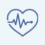 Medição de Pressão Arterial e Aconselhamento ao Hipertenso - Farmácia Lúcio - Melhor Farmácia de Armamar - 100 anos a cuidar da sua saúde - Nós ajudámos a viver uma vida saudável! - Arnaldo Lúcio - WebDesign