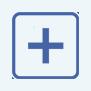 Preparação de Caixa de Medicação Semanal - Farmácia Lúcio - Melhor Farmácia de Armamar - 100 anos a cuidar da sua saúde - Nós ajudámos a viver uma vida saudável! - Arnaldo Lúcio - WebDesign